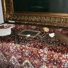 muzej_016