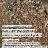 plakat-skup-11_11_2011